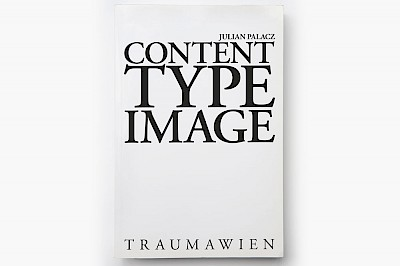 Content Type Image