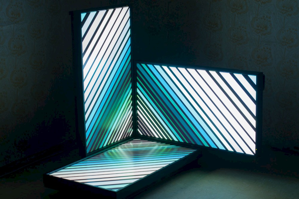Julian Palacz ⋅ Beacon Floor (1)